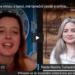 [Video] Rozhovor se mnou o tanci, mé taneční cestě a online kurzech